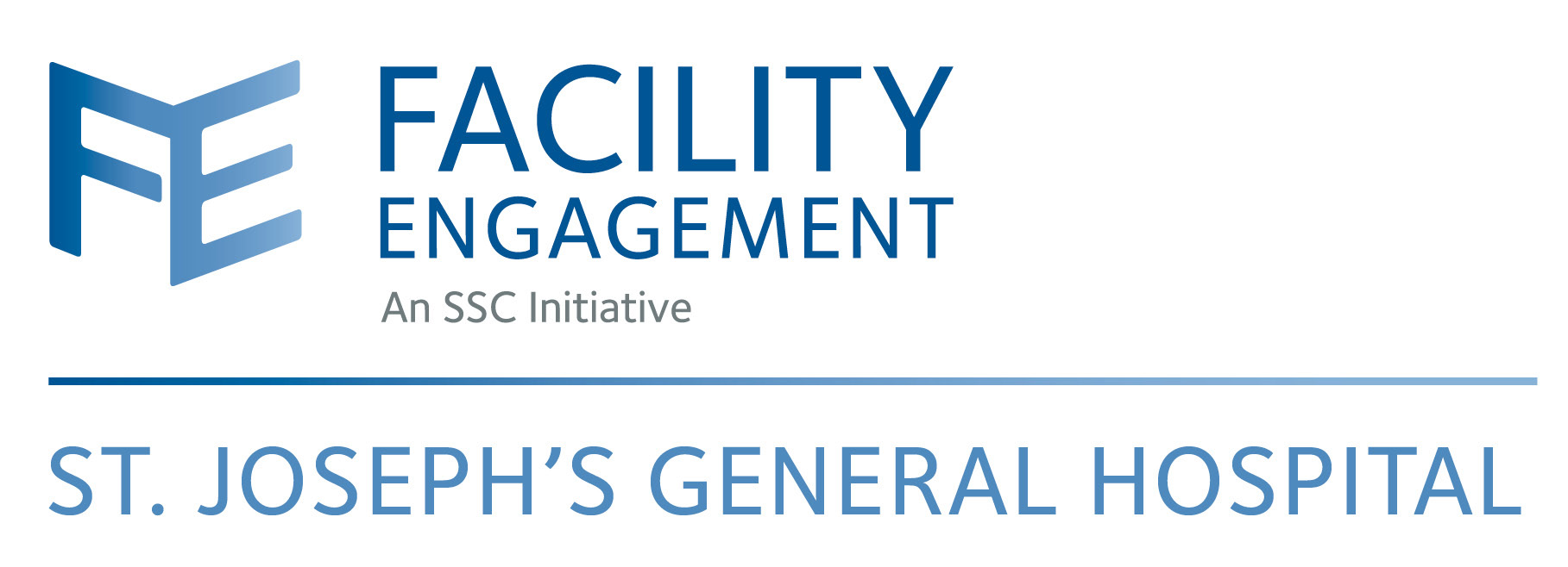 Engagement and Communications | SSC Facility Engagement